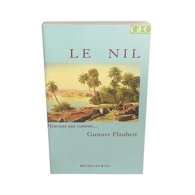 Heureux-qui-comme-le-Nil