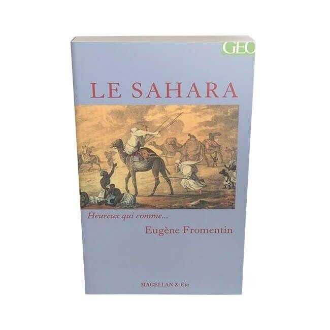 Heureux-qui-comme-le-Sahara