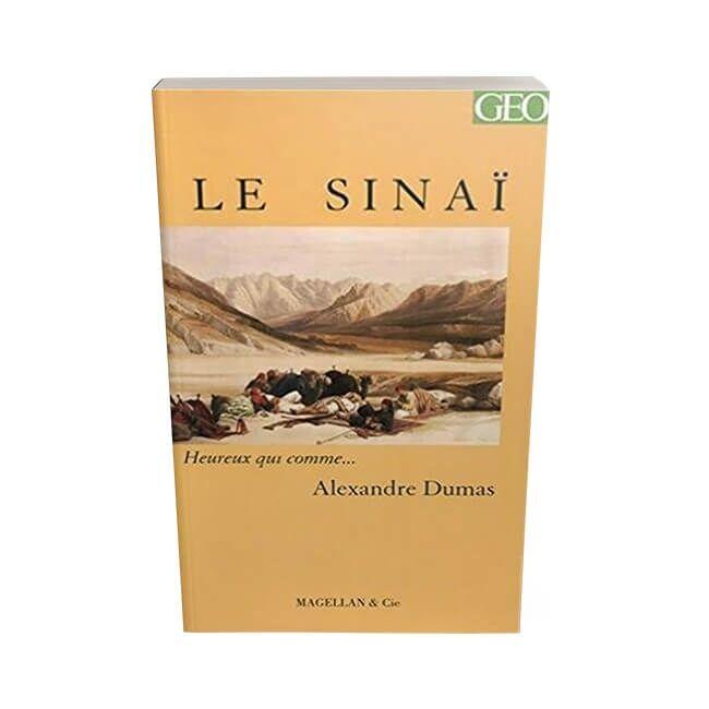 Heureux-qui-comme-le-Sinai