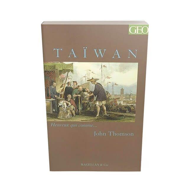 Heureux-qui-comme-Taiwan