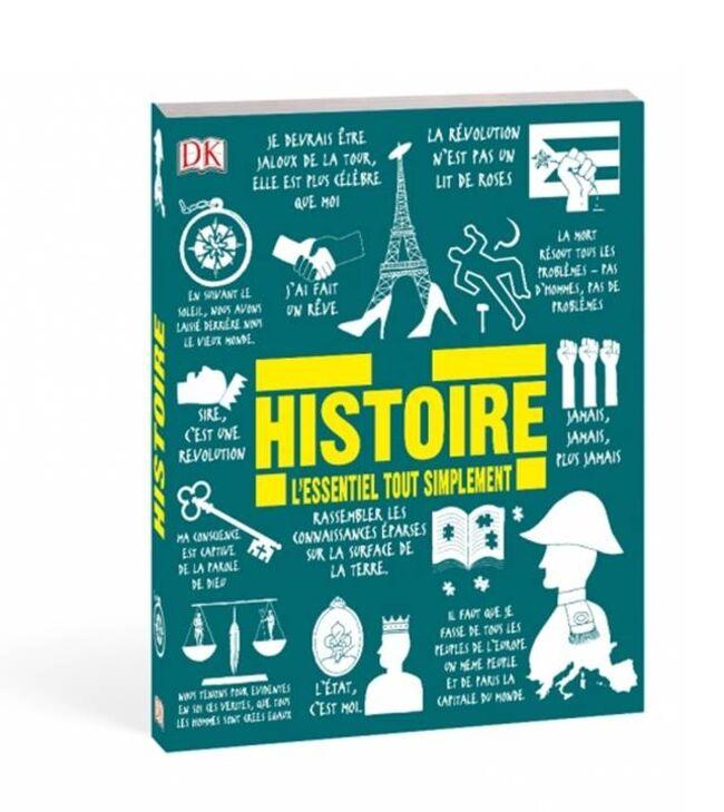 histoire-l-essentiel-tout-simplement