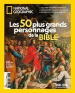 Hors Série National Géographic n°31