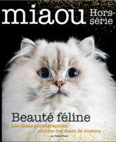 Miaou Hors-série