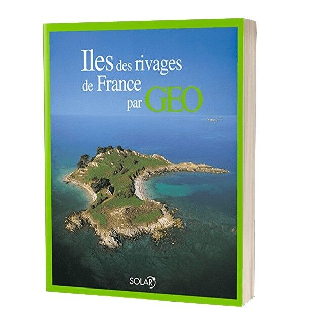 iles-des-rivages-de-france-geo