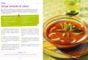 Cuisine santé, recettes et conseils détox