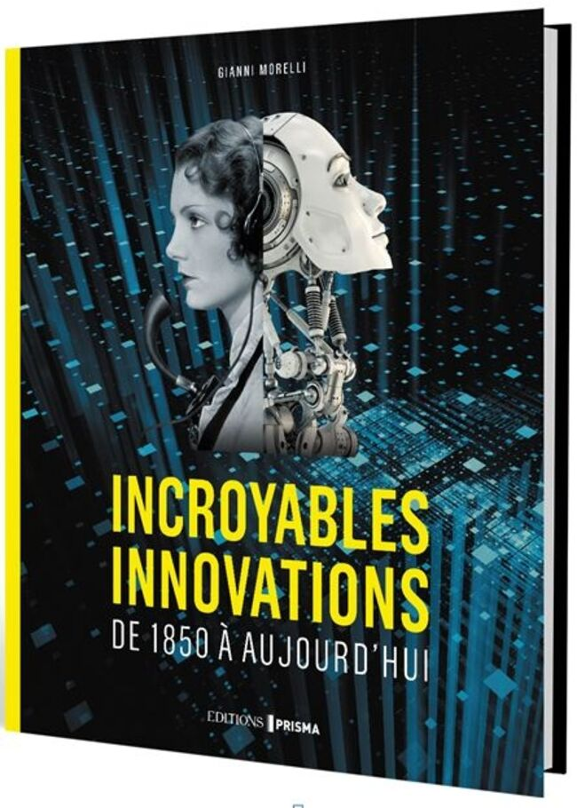 incroyables-innovations