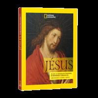 Dans les pas de Jésus