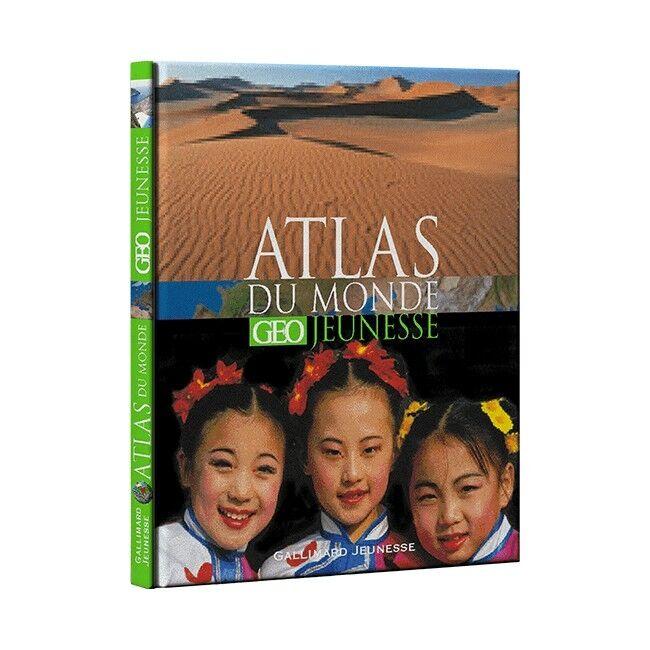 Atlas_du_monde_GEO_jeunesse