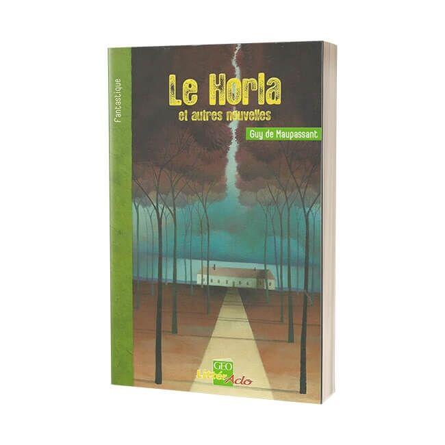 Le-Horla