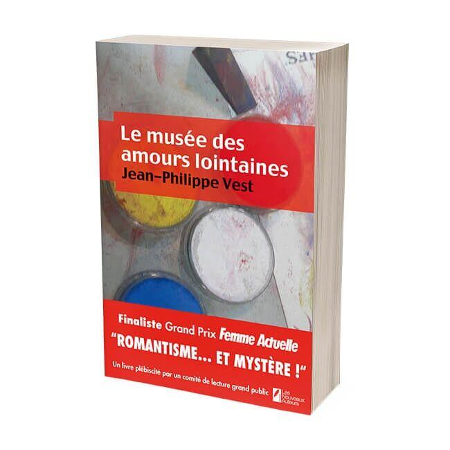 Le-Musée-des-Amours-Lointaines