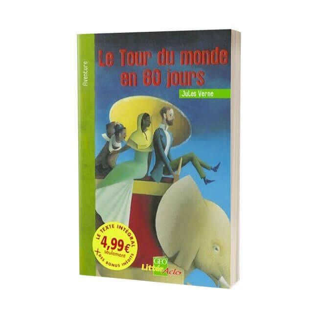Le-Tour-Du-Monde-En-80-Jours