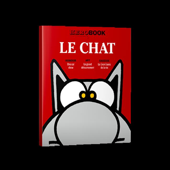 Le-chat-de-Geluck