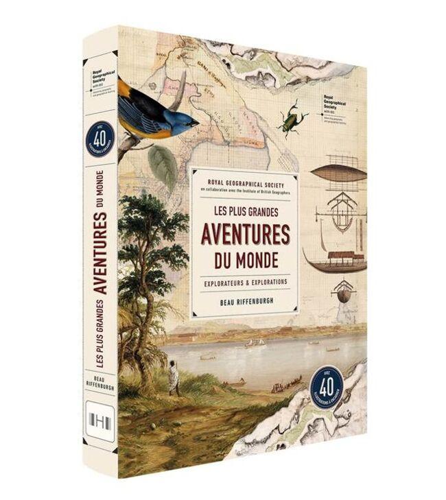 coffret-les-plus-grandes-aventures-du-monde-couverture
