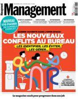 Management n°280
