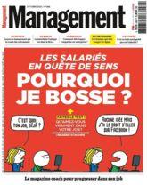 Management n°288
