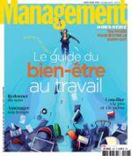 Hors Série Management n°28