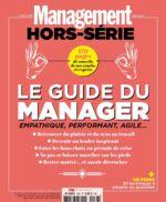 Management Hors-série n°33