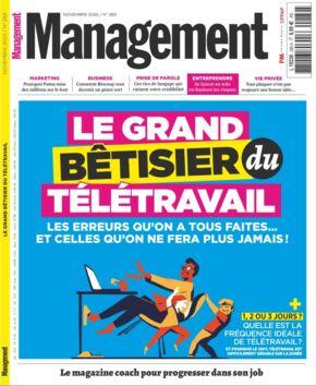 Management n°289