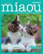 Miaou n°2
