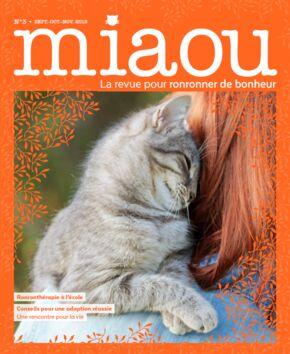 Miaou n°3