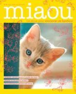 Miaou n°6