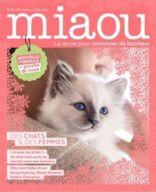 Miaou n°9
