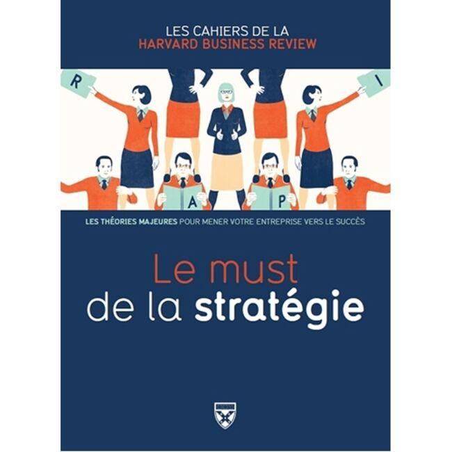 Le-must-de-la-stratégie