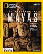 Hors Série National Géographic n°32