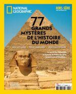 Hors Série National Géographic n°36