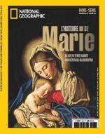 Hors Séries National Géographic n°46