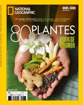 Hors-série National Géographic 48