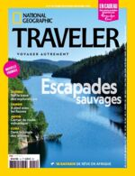National Geographic Traveler n°12