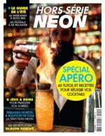 Hors Série NEON N°5 - Spécial Apéro