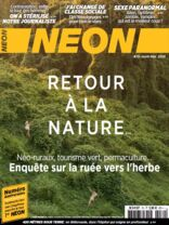 Néon n°70