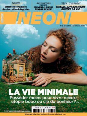 Néon n°78