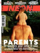Néon n°79