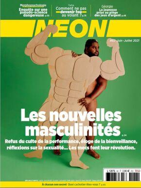 NEON n°82