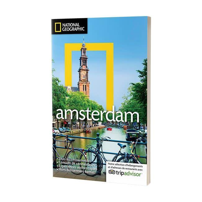 Guide-NG-Amsterdam
