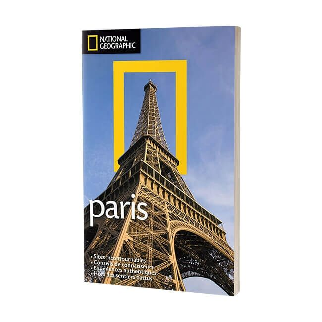 Guide-National-Geographic-Paris