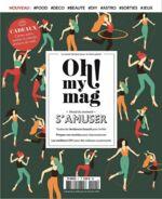 Oh My Mag n°1