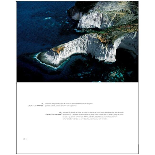 Splendide Italie - National Geographic