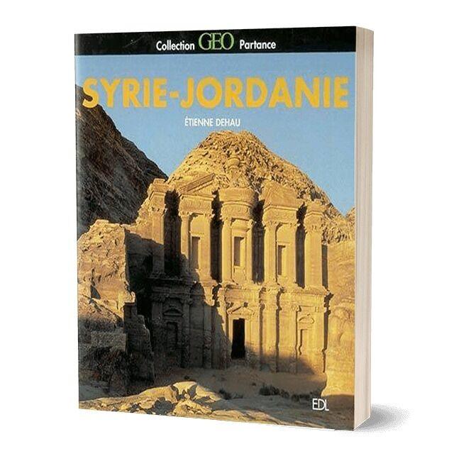 partance-syrie-jordannie