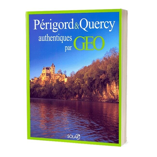 perigord-quercy-authentiques-geo-couv