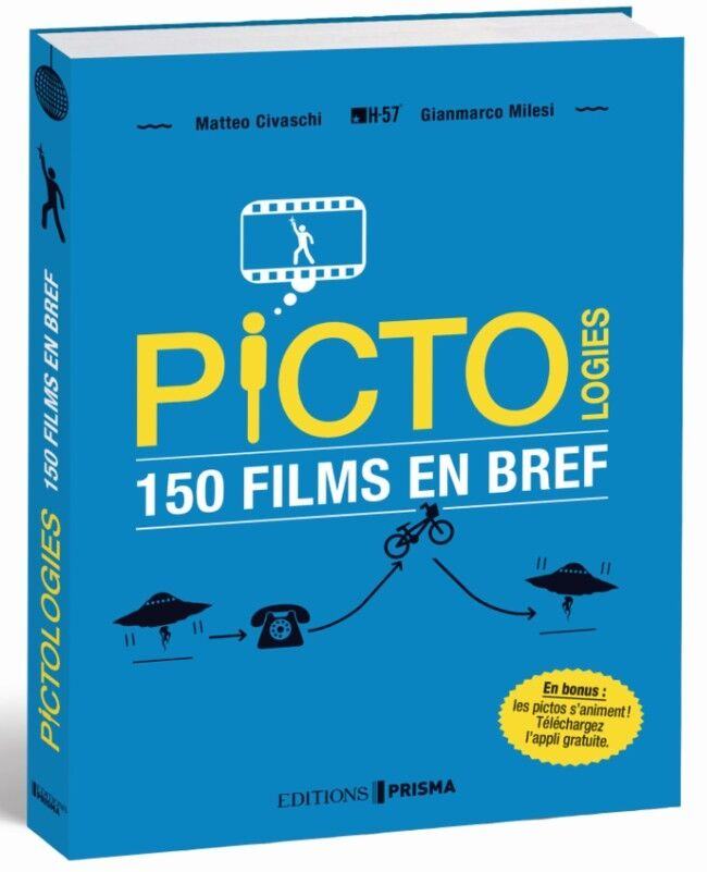 pictologies-150-films-en-bref