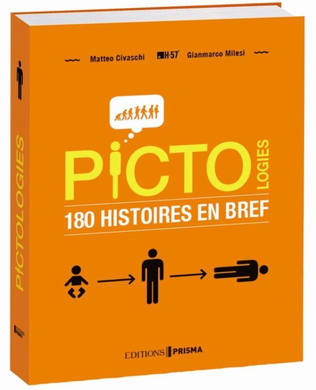 pictologies-180-histoires-en-bref