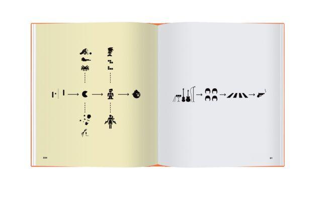 pictologies-180-histoires-en-bref-interieur