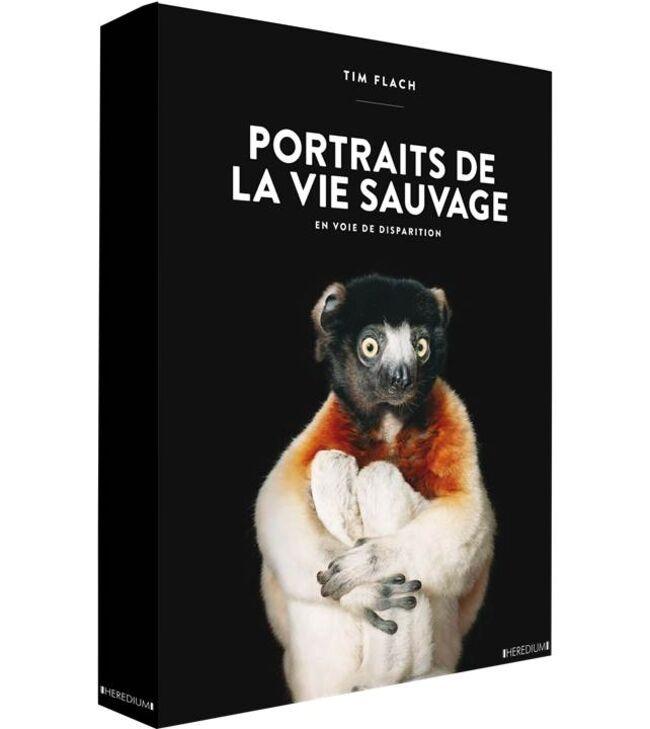 portraits-de-la-vie-sauvage-couverture