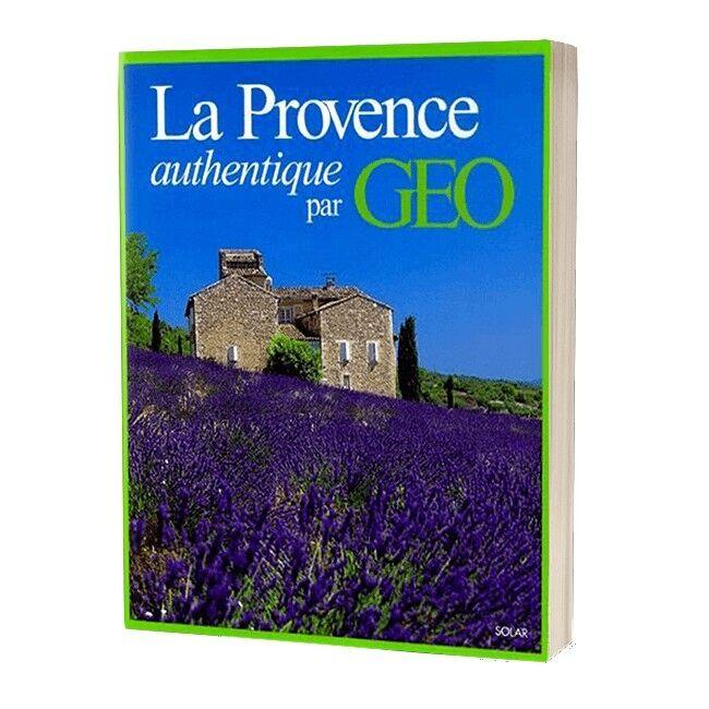 la-provence-authentique-geo
