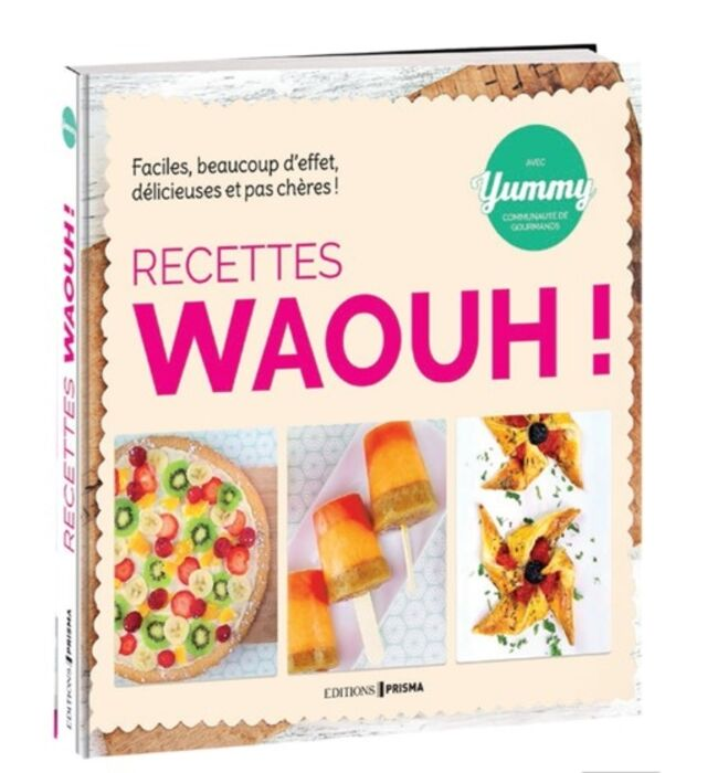 recettes-waouh