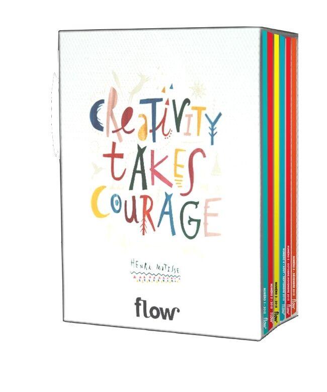 coffret-reliures-flow